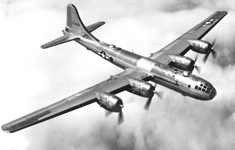 800px-B-29_in_flight