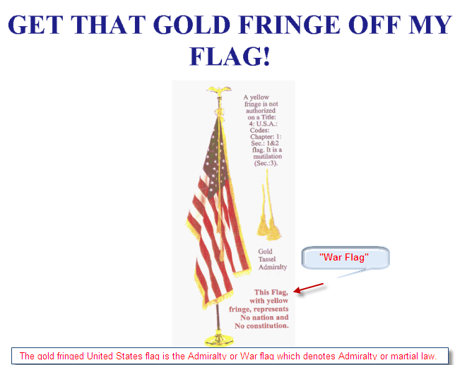 USFlagAdmiralty