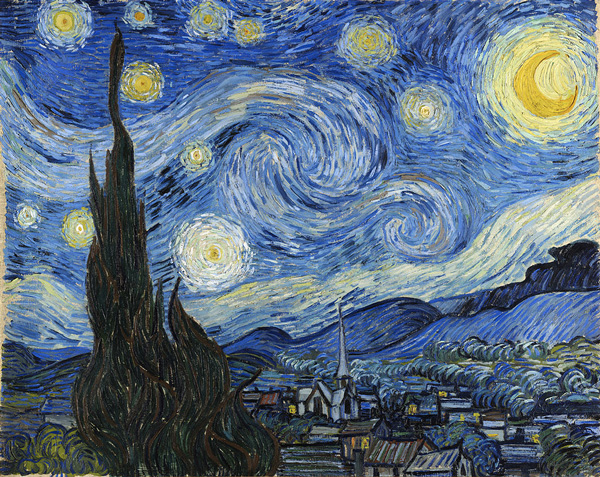 vangogh_starrynight